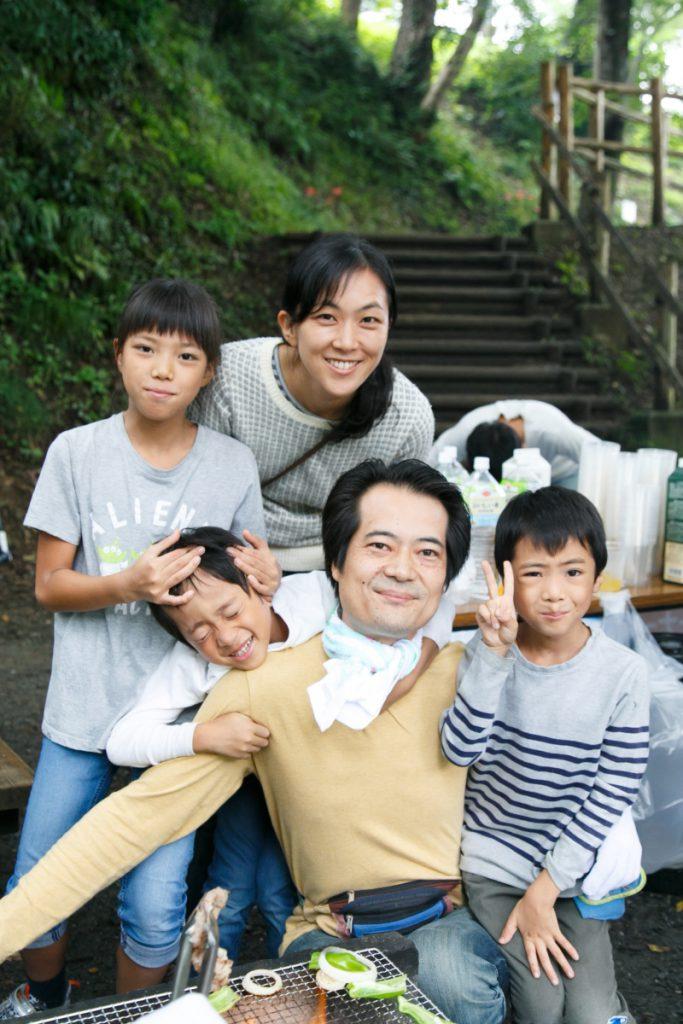 お施主様感謝祭2016 フォトアルバム2 無添加計画